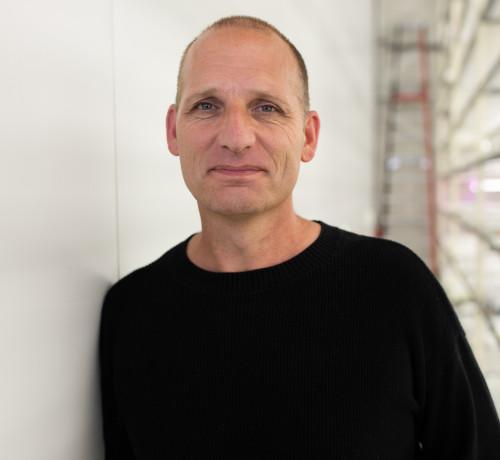Erwin Verbraak